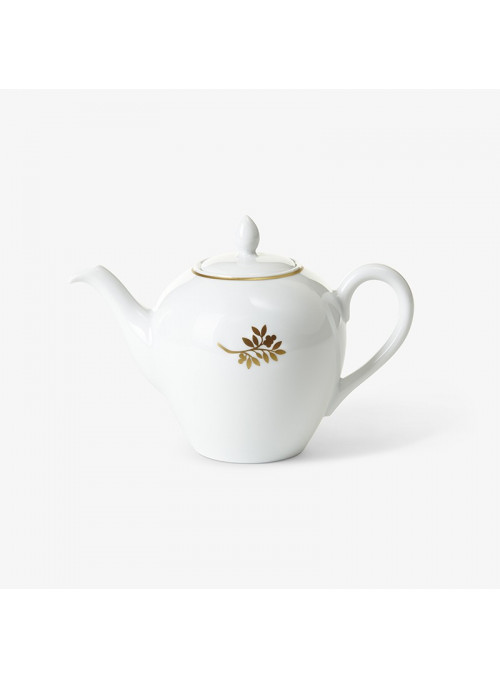 Small teapot (50cl)
