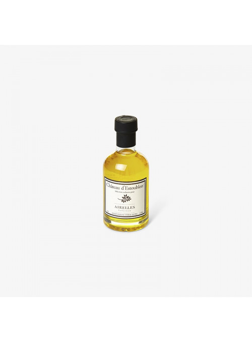 Estoublon Olive Oil by La...