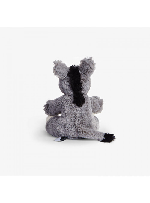 La Bastide donkey plush toy