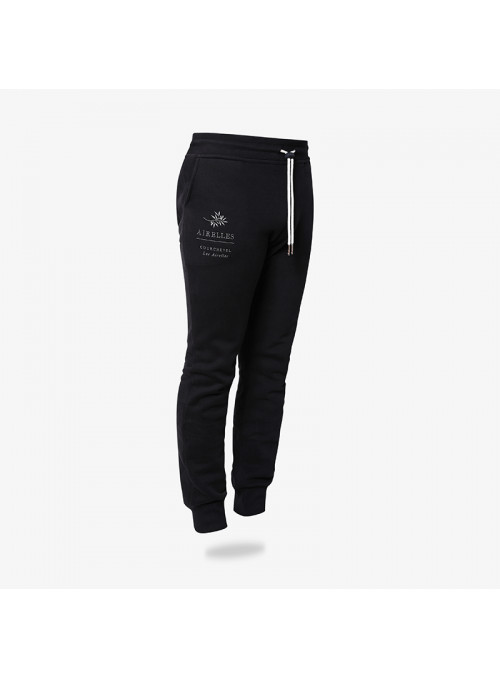 "Pantalon ""home wear"""